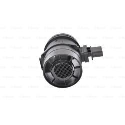 BOSCH 1 987 429 190 Filtro de aire - Imagen 1