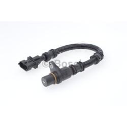 BOSCH 1 987 432 017 Filtrar - Imagen 1