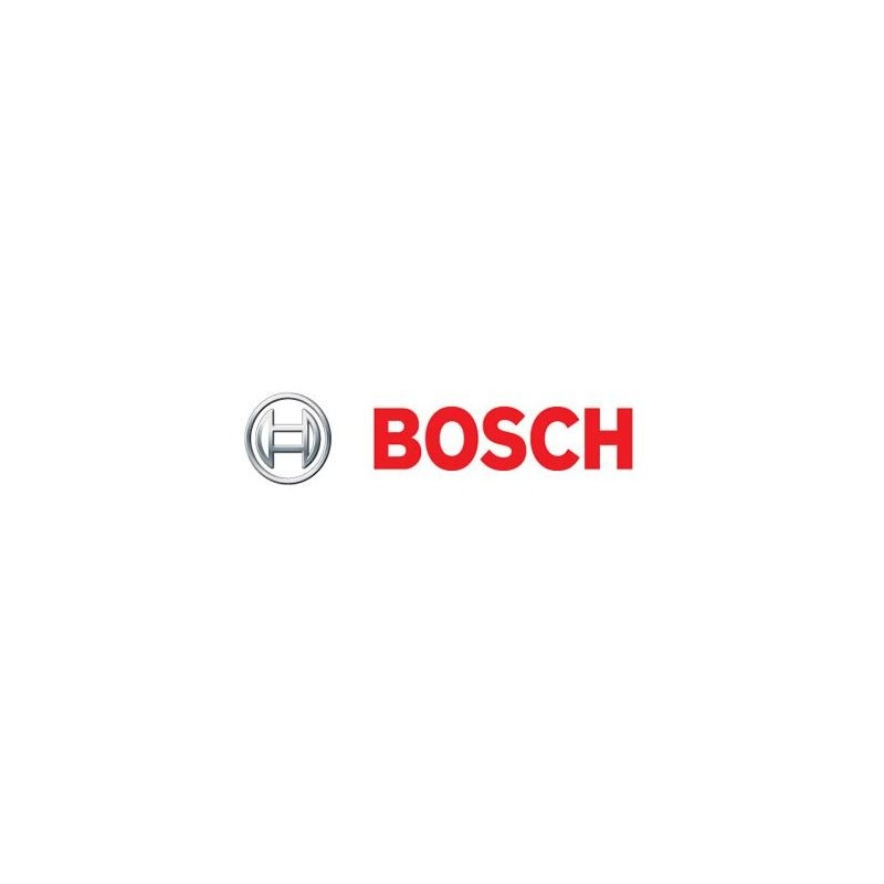 BOSCH 1 987 432 024 Filtrar - Imagen 1