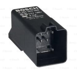 BOSCH 1 987 432 133 Filtrar - Imagen 1