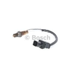 BOSCH 1 987 432 205 Filtrar - Imagen 1