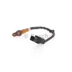 BOSCH 1 987 432 251 Filtrar - Imagen 1