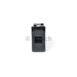 BOSCH F 00M A45 206 Regulador del alternador - Imagen 1