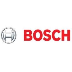 BOSCH F 026 400 039 Filtro de aire - Imagen 1