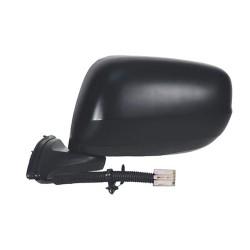 LUZ DIURNA LED DERECHO LED A2128200356 - Imagen 1