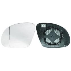 FARO DELANTERO DERECHO ELECTRICO CON MOTOR NEGRO 50527823 - Imagen 1
